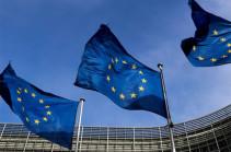 ЕС ожидает принятия конкретных мер по подготовке армянского и азербайджанского народов к миру