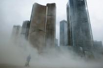 Չինաստանի ՀՆԱ-ի աճը կարող է ամենացածրը լինել վերջին 28 տարուց ի վեր