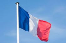 France summons Italian envoy over Africa remarks