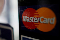 Եվրահանձնաժողովը 570 միլիոն եվրոյով Masterсard-ին տուգանել է