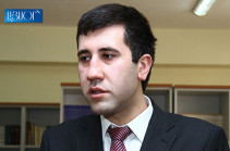 Pashinyan, Aliyev seem to become friends: Karabakh ex ombudsman on meeting of two leaders