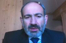 Никол Пашинян рассказал, почему в системе управлении возникла проблема привлечения квалифицированных кадров