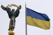 Украина вышла из нескольких соглашений в рамках СНГ