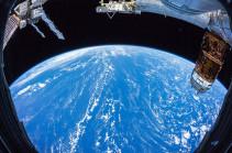Իրանը նախատեսում է տիեզերք արձակել ևս մեկ արբանյակ