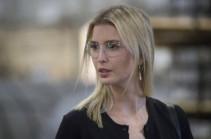Axios: дочь Трампа могут допросить по «российскому делу»