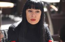 Armenian government's grounding of rejection of  bill lacks any humane motivation: Naira Zohrabyan