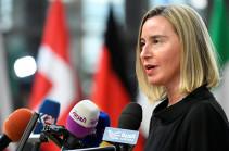ԵՄ-ն հակառուսական նոր պատժամիջոցների վերաբերյալ որոշումը կընդունի առաջիկա շաբաթներին