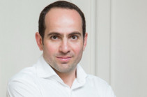 «Նիկոլի միակ գործիքը մնացել է էժանագին տեսարանների ապահովումը». Սեդրակ Քոչարյան