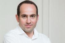 Сыну экс-президента Армении Роберта Кочаряна предъявлено обвинение