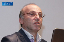Հայաստանն առայժմ շահում է ԵԱՏՄ անդամ լինելուց. տնտեսագետ