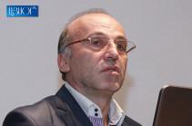 Армения пока выигрывает от членства в Евразийском экономическом союзе – Татул Манасерян