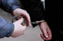 В Италии задержали 50 человек, связанных с неаполитанской мафией