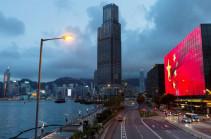 Չինաստանը մտադիր է տնտեսական զարգացման գոտի ստեղծել