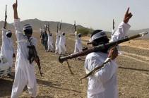 ՌԴ ԱԳՆ-ում ԻՊ վերահսկման շրջանների ընդլայնումն Աֆղանստանում սպառնալիք են համարում ՀԱՊԿ երկրների համար