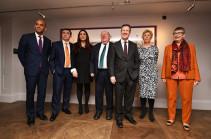 Британские оппозиционеры ушли в отставку из-за ненависти к евреям и Brexit