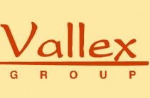 «Վալլեքսը» կվճարի աշխատավարձերը մինչև ապրիլ՝ ընկերության նախագահի անձնական միջոցներից