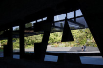 Король Малайзии Абдулла покинул совет ФИФА