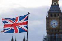 Sky. Լոնդոնը Brexit-ի վերաբերյալ նոր առաջարկ ունի