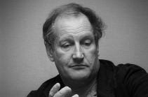 Մահացել է շվեյցարացի կինոռեժիսոր Կլոդ Գորետան