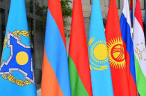 CSTO adapted to idea of not having secretary general by 2020 due to Armenia's position: Kommersant