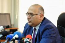 Армяно-иранское соглашение «газ в обмен на электроэнергию» будет продлено до 2040 года