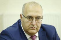 Возможность поставок в Армению дешевого газа из Ирана становится реальностью