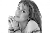 Երգահան Մարինա Թագակչյանը կմասնակցի Հայաստանի Հանրային ռադիոյի տնօրենի պաշտոնի համար հայտարարված մրցույթին