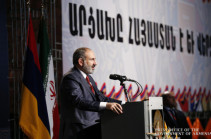 Իրանն անընդունելի է համարել «Արցախը Հայաստանն է և վերջ» պաստառի ցուցադրությունը Թեհրանի «Արարատ» ակումբում
