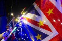 Лондон отменит 80-90% торговых пошлин на импорт в случае выхода из ЕС без сделки