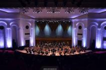 Հայաստանում կանցկացվեն Մալթայի երաժշտության օրեր