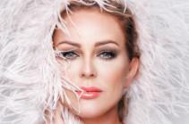 Մահացել է երգչուհի  Յուլյա Նաչալովան