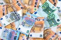 МВФ заблокировал Украине перевод 500 млн евро