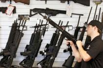 Նոր Զելանդիան զենքի շրջանառման օրենքը կխստացնի