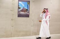 Страны ОПЕК в феврале перевыполнили условия сделки на 6%