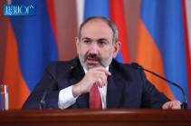 Հայաստանում հիպոթեքային վարկավորման ծավալը աճել է 100 տոկոսով. Նիկոլ Փաշինյան