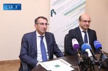 2019-ին բոլոր ֆինանսական ցուցանիշներով աճ ենք կանխատեսում. Հայաստանի բանկերի միության գործադիր տնօրեն