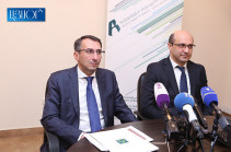 Growth in all fiscal indexes expected in 2019: Union of Armenian Banks CEO