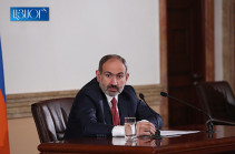Solution of CSTO secretary general appointment issue impossible without Armenia:PM