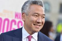Глава Warner Brothers уволился после обвинений в измене