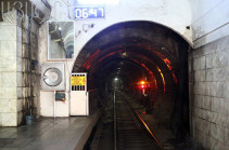 Շատ հետաքրքիր առաջարկներ կան. Հայկ Մարությանը՝ մետրոյի նոր կայարանի մասին