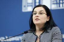 ՀՀ և ՌԴ արտգործնախարարների հեռախոսազրույցի ժամանակ անդրադարձ չի եղել Արցախի հարցում զիջումների մասին