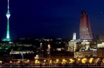 Вороватый, алчный и падкий… О послах «Страны Огней» Азербайджана