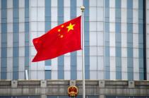 Китай поставил под угрозу спрос на нефть