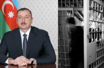 Азербайджан вступает в постнефтяную эпоху. Объявив амнистию, президент пытается очистить «алиевы конюшни»