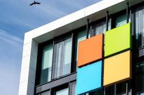 Microsoft-ը դադարեցնելու է Windows 7-ի աջակցությունը