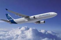Авиакомпания Lion Air меняет Boeing 747 на самолеты Airbus А330