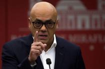 Со счетов Венесуэлы в международных банках похищено более $ 30 млрд