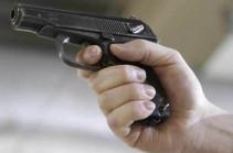Мужчина застрелил пять человек на севере Китая