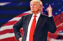 Կրեմլ. Գոլանի վերաբերյալ ԱՄՆ-ի որոշումը հետևանքներ կունենա