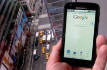 Աշխարհի հազարավոր մարդիկ համախմբվել են Google-ի լծից ազատագրվելու համար